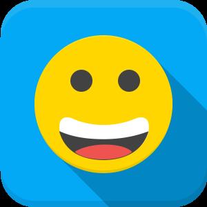icon_v3_600